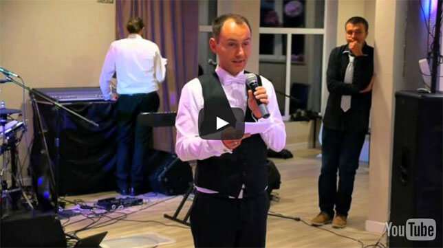 Hochzeitsrede-Sebastian-Auszug-Video