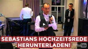 share christliche partnersuche elitepartner are mistaken. can defend