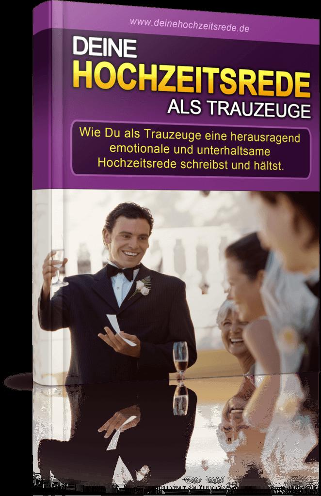 Deine-Trauzeugen-Hochzeitsrede