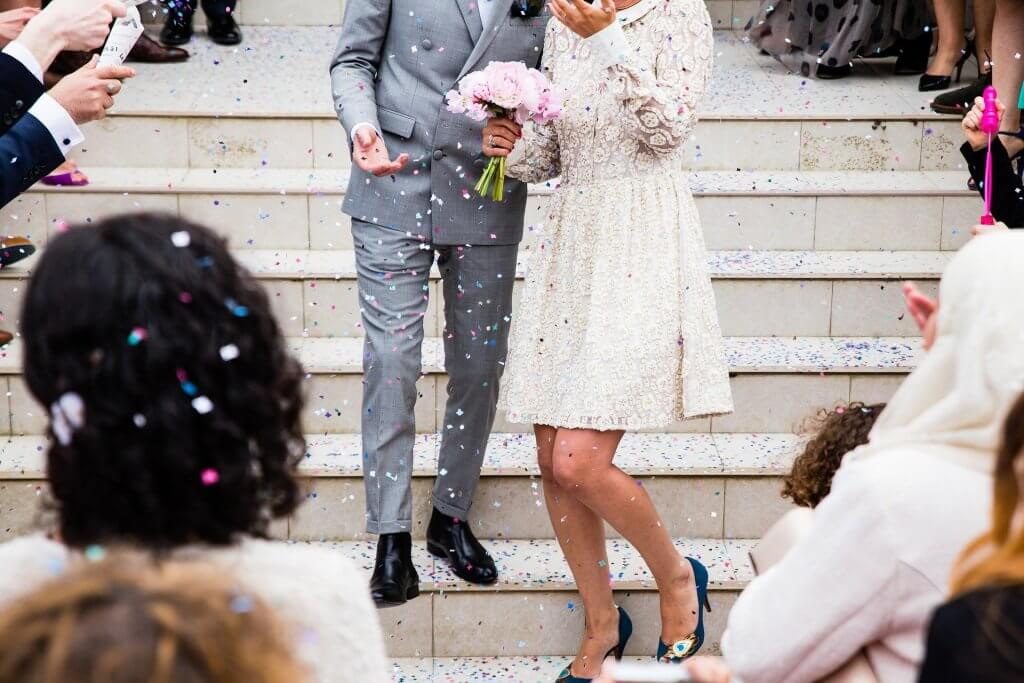 Und tochter der schwiegersohn hochzeit zur glückwünsche Hochzeitsglückwünsche Glückwünsche